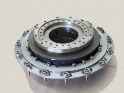 nodal-damper-replacement