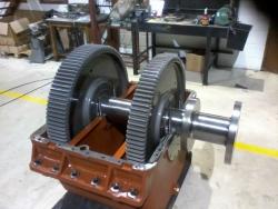 marine-gearbox-rebuild