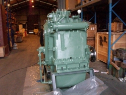 reconditioned-marine-gearbox