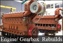 engine-gearbox-rebuildsDFC
