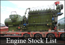engine-stock-list-DFC