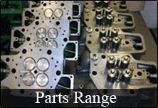 parts-range-DFC